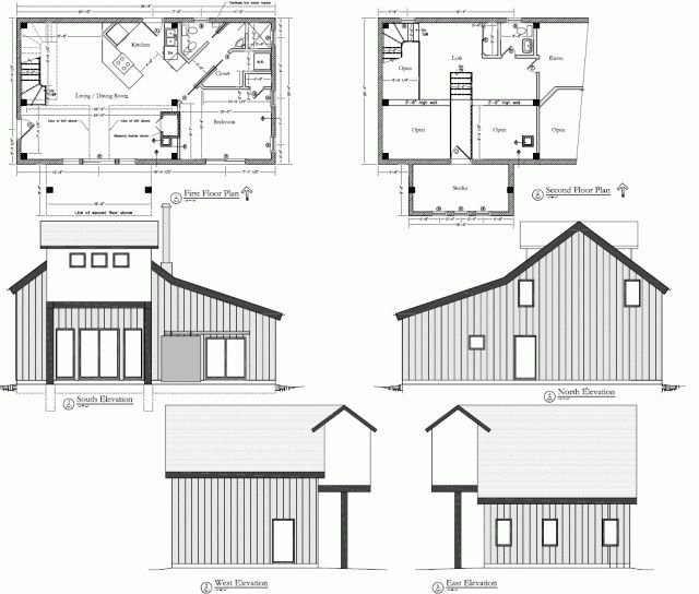 Marvelous Draw An Elevation Diy Elevation Drawings Of Houses Elevation Drawing House Elevation Architecture Plan