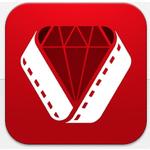 Vizzywig Video Editor App for iOS Free