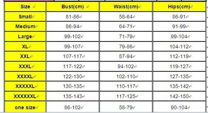 توضيح للمقاسات سمول مقاس الصدر من 81 إلى 86 مقاس الخصر من 58 إلى 64 مقاس الارداف من 86 إلى 91 وهكذا مع باقي المقاسات تقدري تعرفي مقاساتك 90 S Periodic Table
