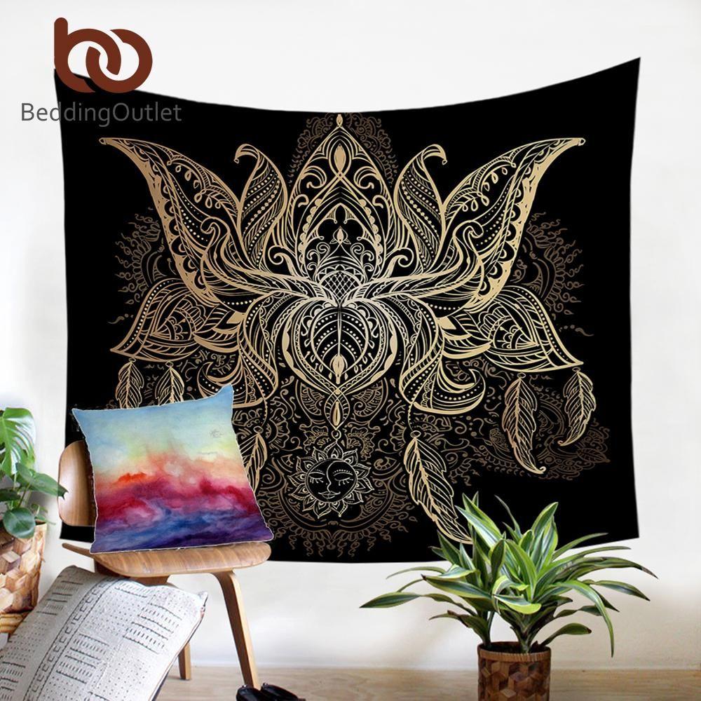 Elephant Sofa Cover Queen Bedspread