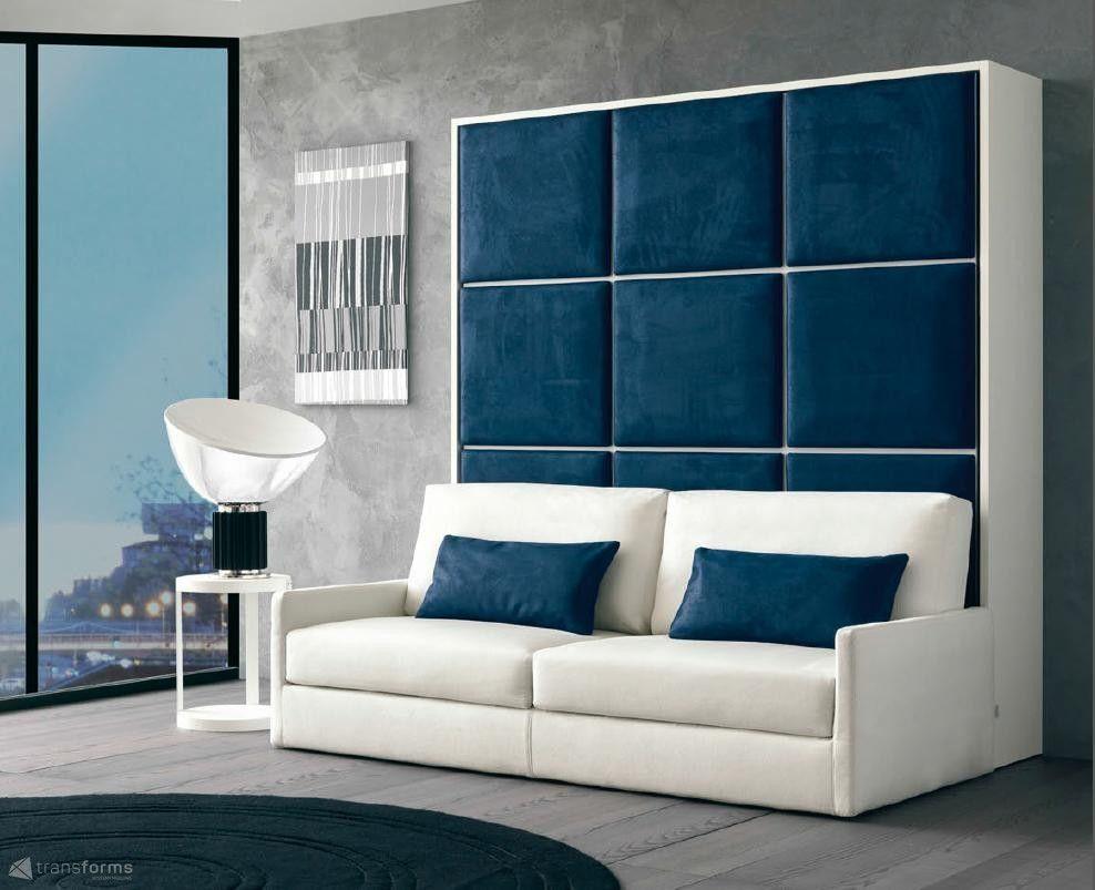 znalezione obrazy dla zapytania ko chowane w szafie cena wyposa enie mieszka pinterest. Black Bedroom Furniture Sets. Home Design Ideas