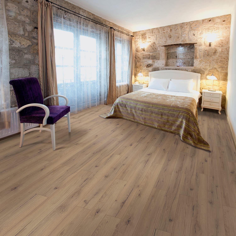 floors plank walnut collection samples exotic wide lamton flooring laminate rs p free kashmir