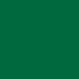 椿森コムナ Tsubakimori Komuna ツリーハウス レジャー 千葉