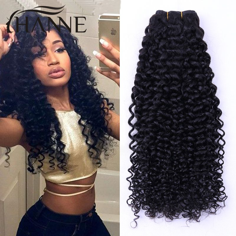Cheap hair straightener hair curler buy quality hair sissors cheap hair straightener hair curler buy quality hair sissors directly from china hair weave thinning pmusecretfo Image collections