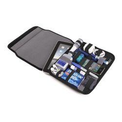 Cocoon Grid-it Wrap iPad