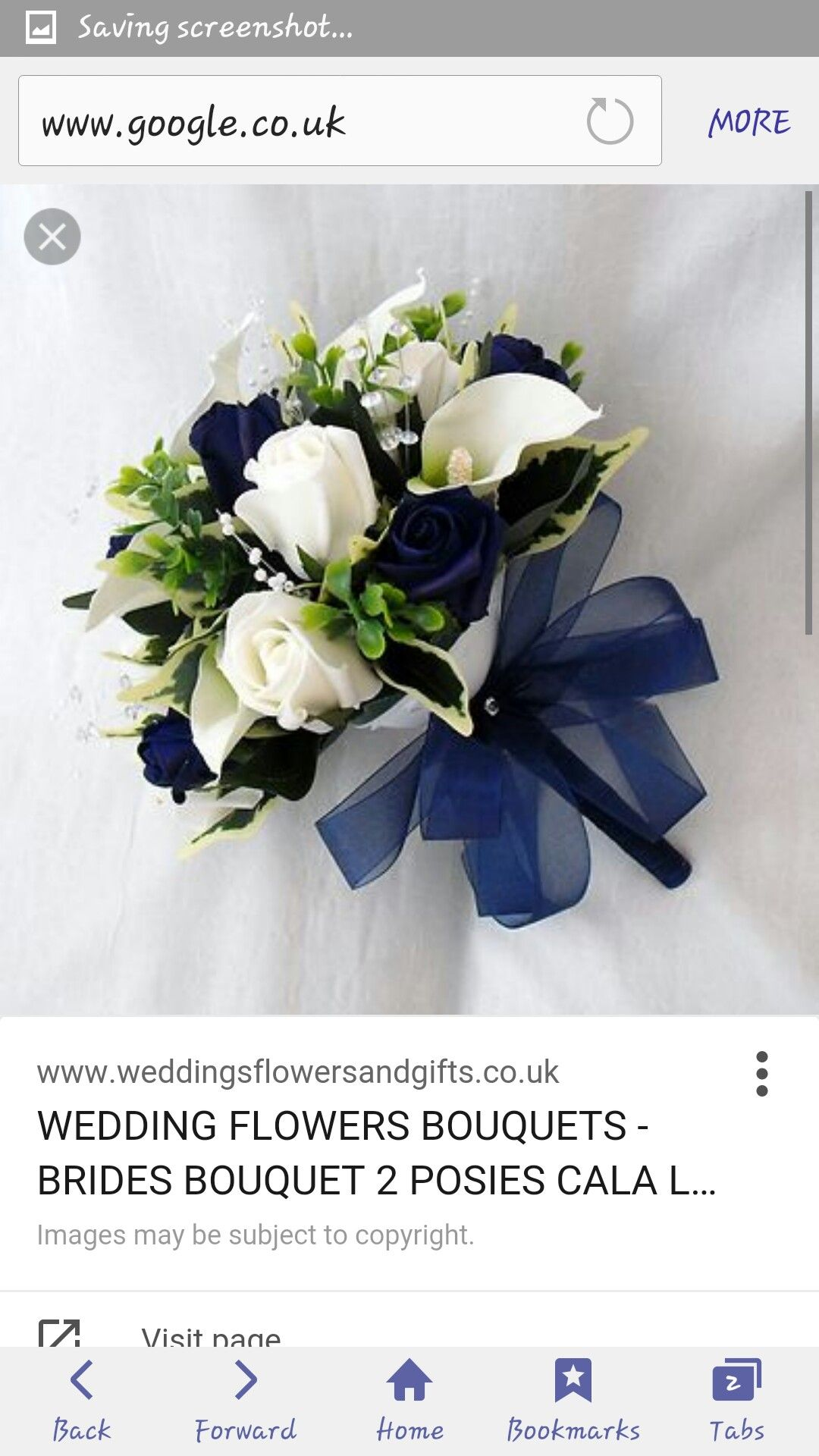 Pin by kimmy grace on dream wedding pinterest flowers and wedding blue flowers bouquet wedding bouquet blue the flowers dream wedding fall wedding blue weddings image search bride accessories random pictures izmirmasajfo