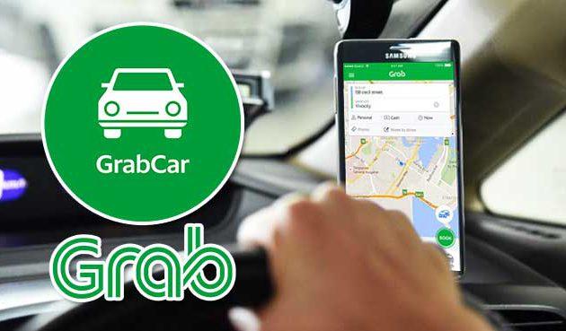Pendaftaran Driver Pengemudi Grab Car Online Terbaru Untuk Semua Kota Di Indonesia Sebelum Anda Register Daftar Untuk Menj Transportasi Mobil Asia Tenggara