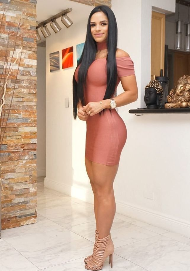 photo see sexy wife