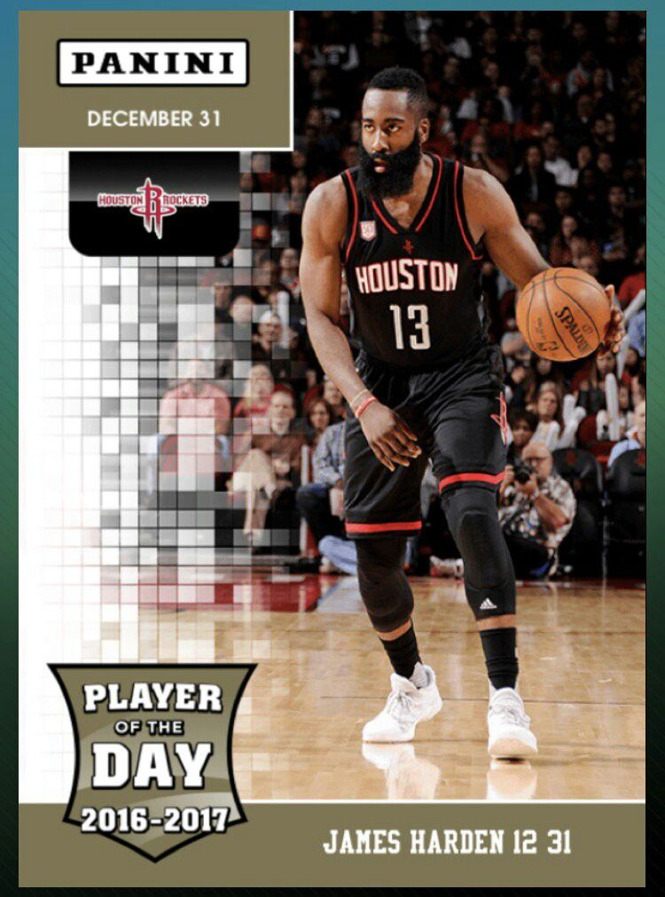 Pin by Durr Gruver on Panini Basketball Cards Nba news