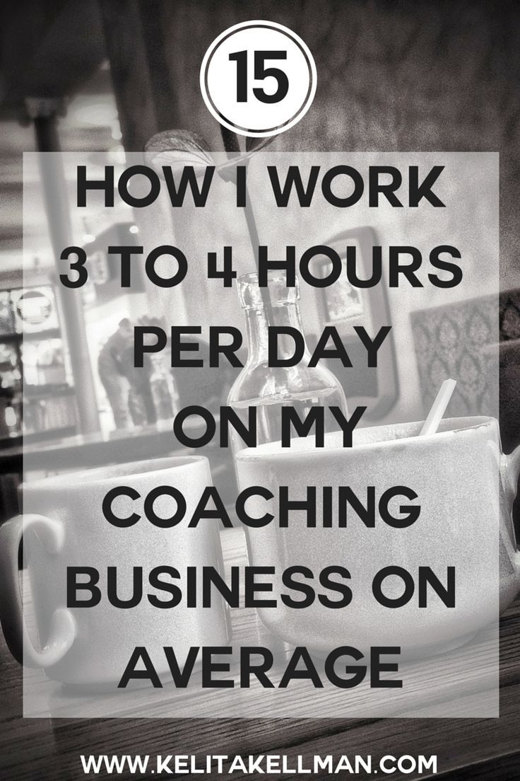 Podcast — Kelita Kellman (With images) Coaching business