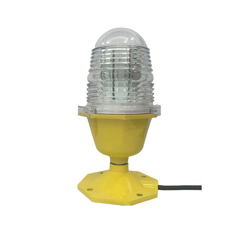 Heliport Taxiway Edge Light Elevated Led Ip67 Waterproof Aluminium Cs Hl K Edge Lighting Perimeter Lighting Lighting Suppliers