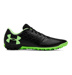 Photo of Unisex UA Brigade XC Low  Spikeless | Under Armour US