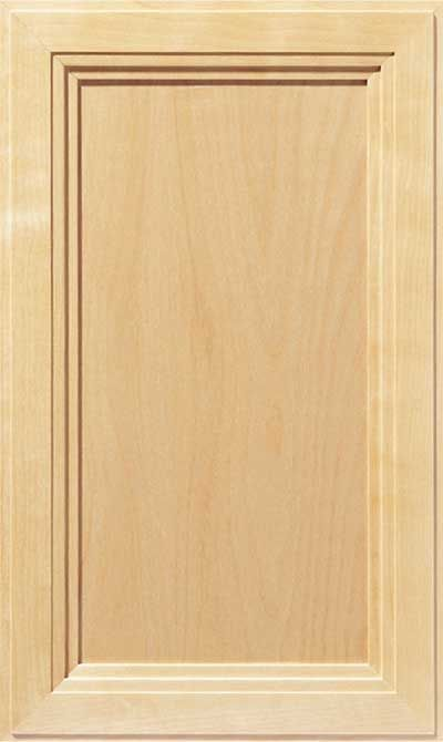 Victoria 3 4 Cabinet Doors And Drawer Fronts Decore Com