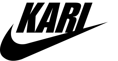 respirar Exactitud proyector  Nike Logo   Festisite   Nike logo, Nike, Nike swoosh logo