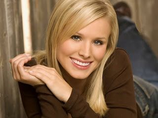 "KRISTEN BELL and IDINA MENZEL voice Walt Disney's animated epic adventure ""FROZEN"""