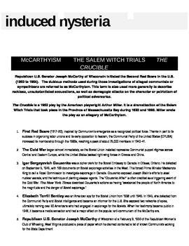 modal verb essay might pdf