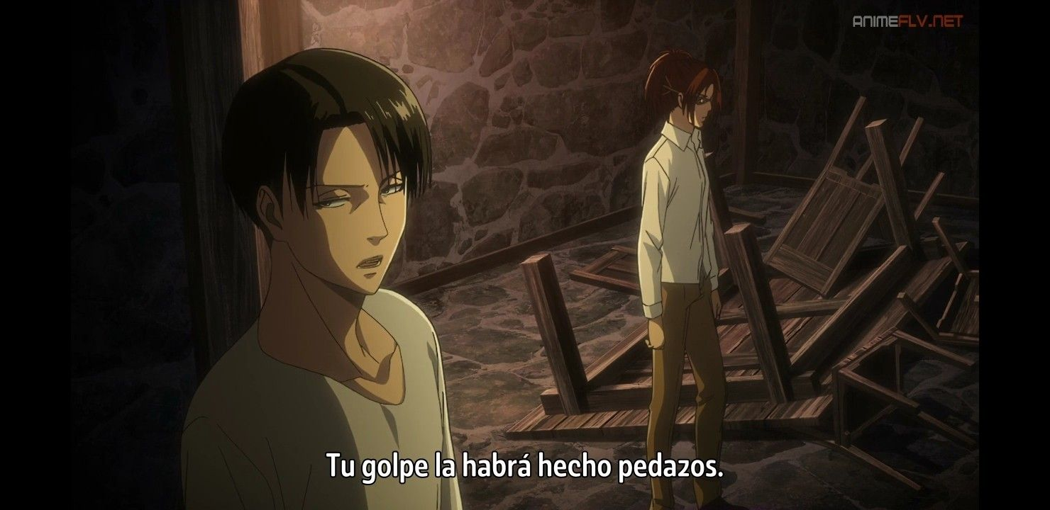 Pin By Yasuke Ikagami On Shingeki No Kyojin Attack On Titan Levihan Japanese Anime
