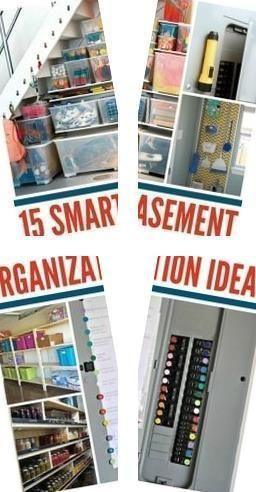 Photo of Keller Design-Ideen   Unvollendete Ideen für Kellergeschoss   Keller Budget Remode …