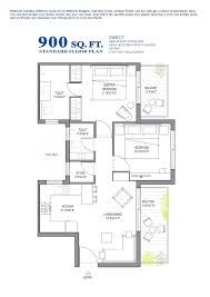 Image Result For Small House Plans Kerala Style 900 Sq Ft Duplex Floor Plans Floor Plan Design House Floor Plans