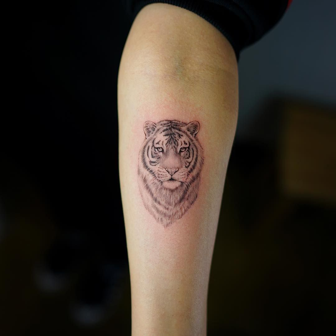 likes comments nando tattoo nandotattooer on instagram