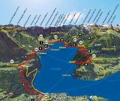 Reizen Van Suzan K G In 2020 Zwitserland Reizen