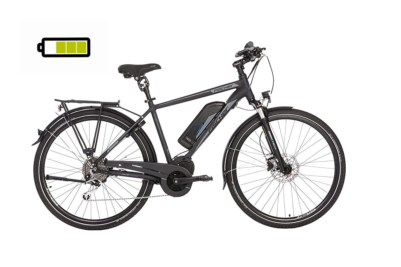 Pin Auf E Bike Elektrofahrrad Gunstig Kaufen
