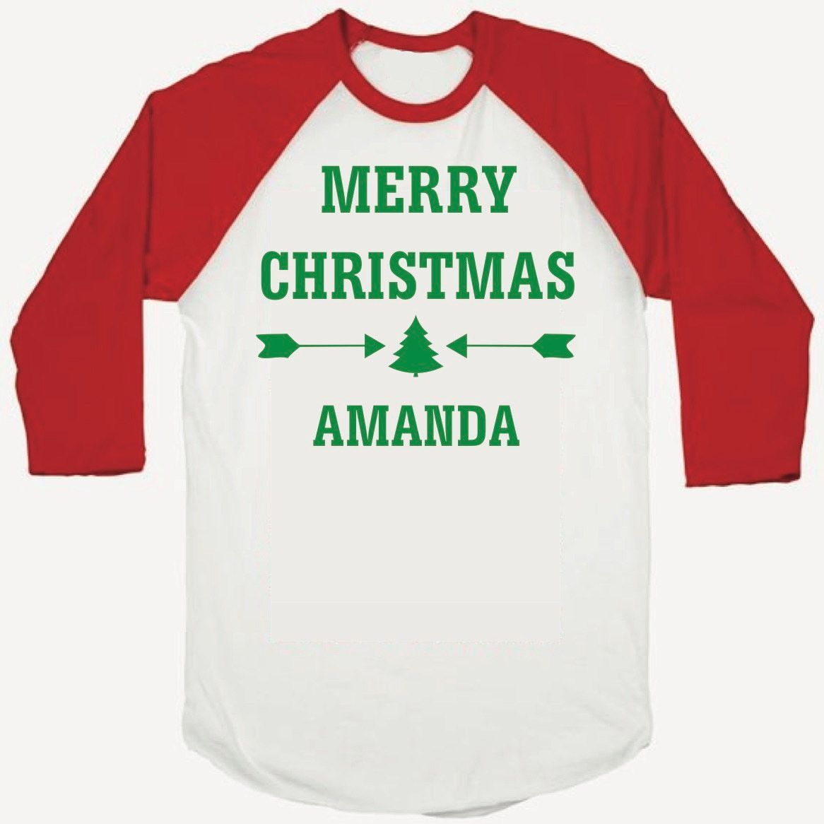 First Christmas Shirt, Personalized Christmas Shirt, Toddler Christmas Outfit, Christmas Name Shirt, Baby Christmas Shirt 021
