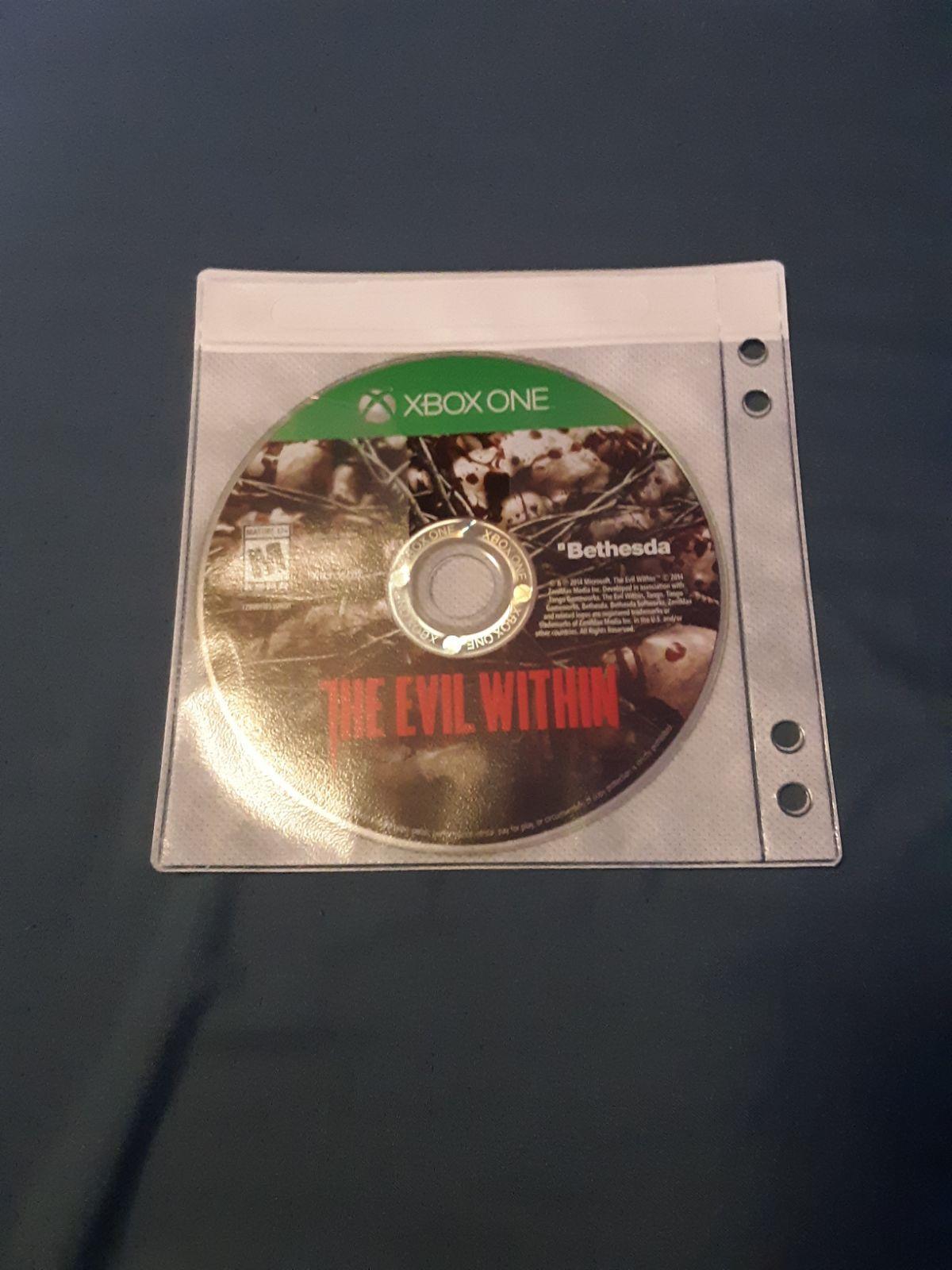 8d561a5804706e6c25eb9eeb3923a729 - How To Get Disc Out Of Xbox One S