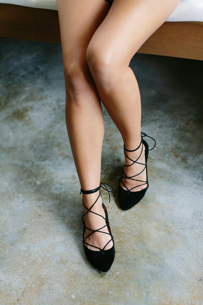 Lace Up Flats Shoe Lust Shoes Lace Up Flats Lace Flats