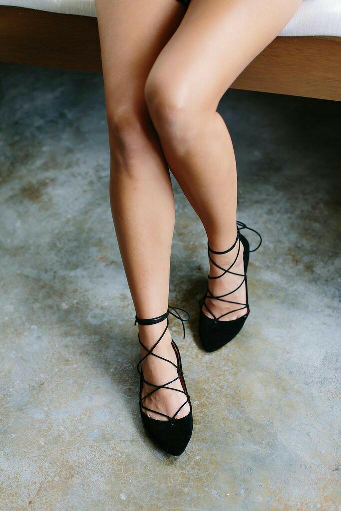 Best 25 Formal Flats Ideas On Pinterest New Look Shoes