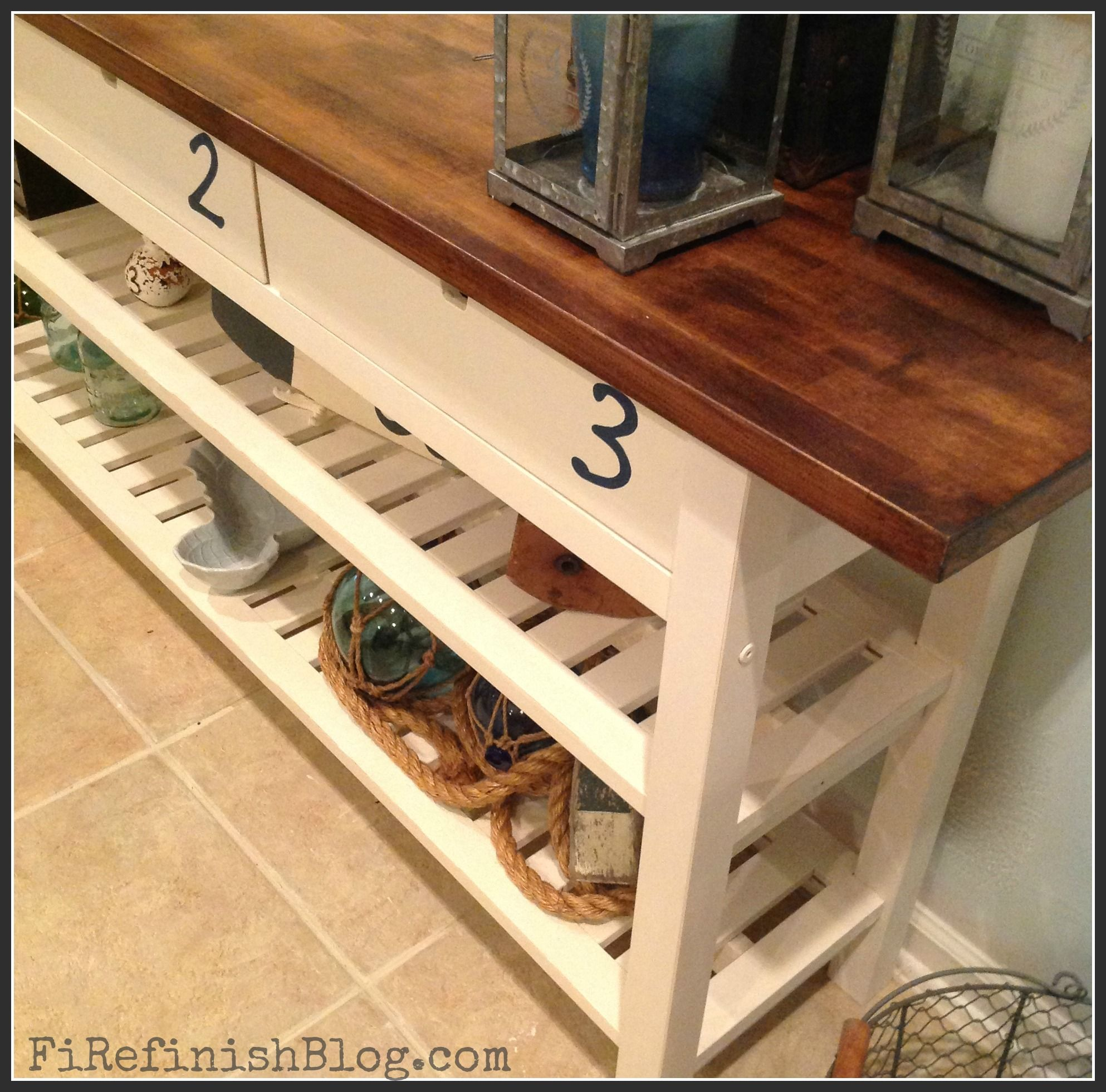 Ikea Norden Table Hack: Do This With Dining Table Version....
