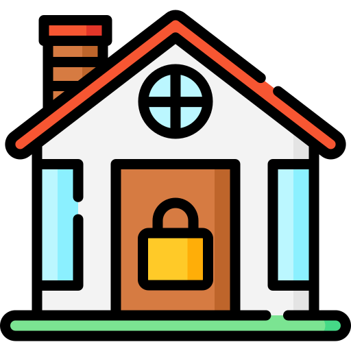 House Free Vector Icons Designed By Freepik Vector Icon Design Vector Free Free Icons