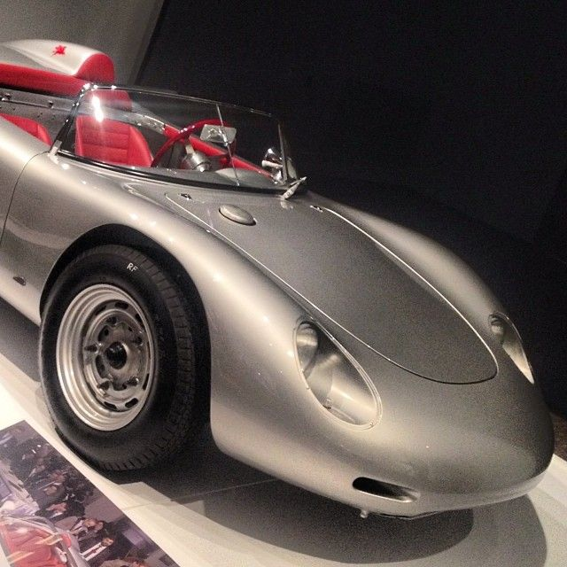 top speed 142 9 mph horsepower 178 hp at 7 800 rpm year 1960 see the porsche type 718 rs60 at porsche by design porsche car in the world beautiful cars pinterest
