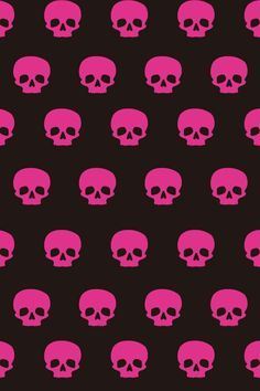 Girly skull backgrounds google emo stuff pinterest girly girly skull backgrounds google voltagebd Image collections