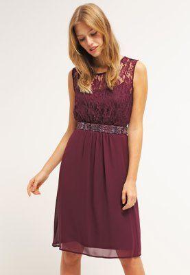 S oliver kleider hochzeit