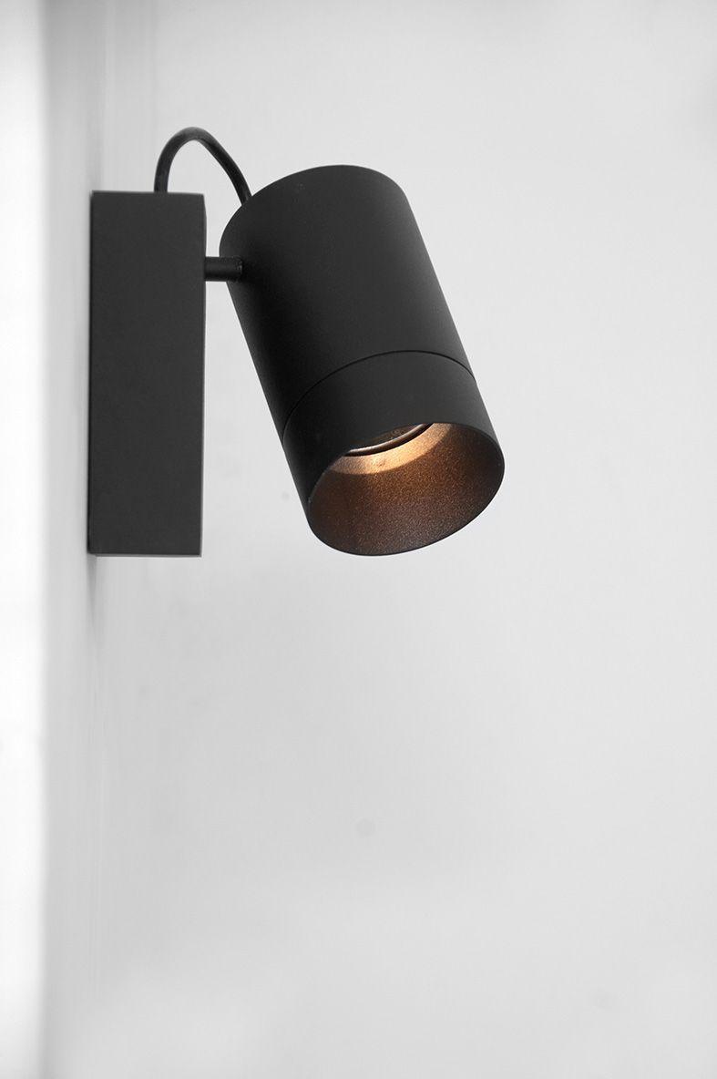 20 New Stair Lighting Modern Outdoor Ceiling Light Garage Light Fixtures Modern Outdoor Wall Lighting