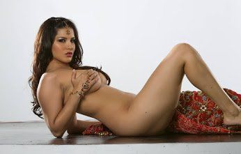 Thick sexy naked latina babes