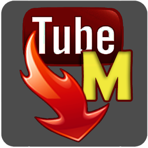 Tubemate Youtube Downloader Is A Popular Android App Download Music From Youtube Download Video Download Free Music