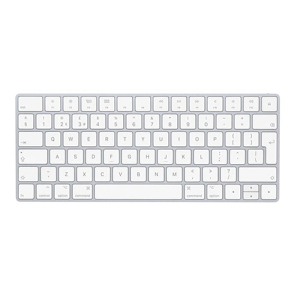 404 Not Found Keybumps Mac Accessories Apple Keyboard Android Keyboard