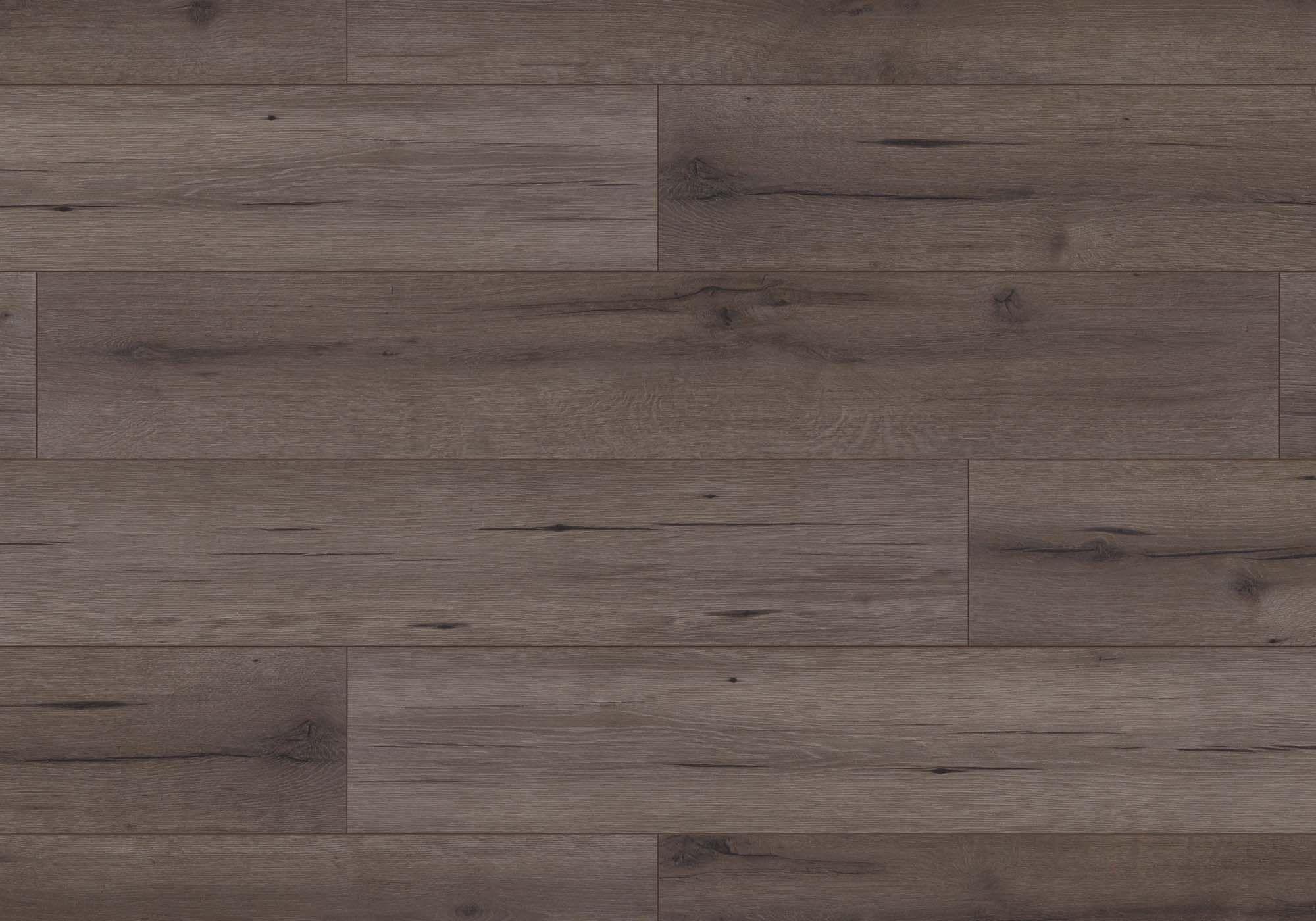 Farmdale Classic Estate Inhaus Weathered Wood Classic Hardwood Floors