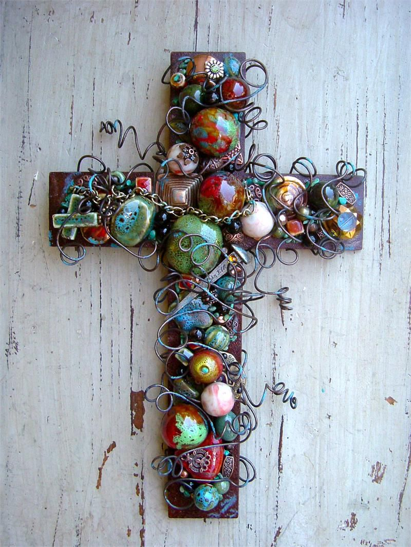 Superior Decorative Wall Crosses For Sale | Hanging Wall Crosses Decorative Large  Cross Pictures