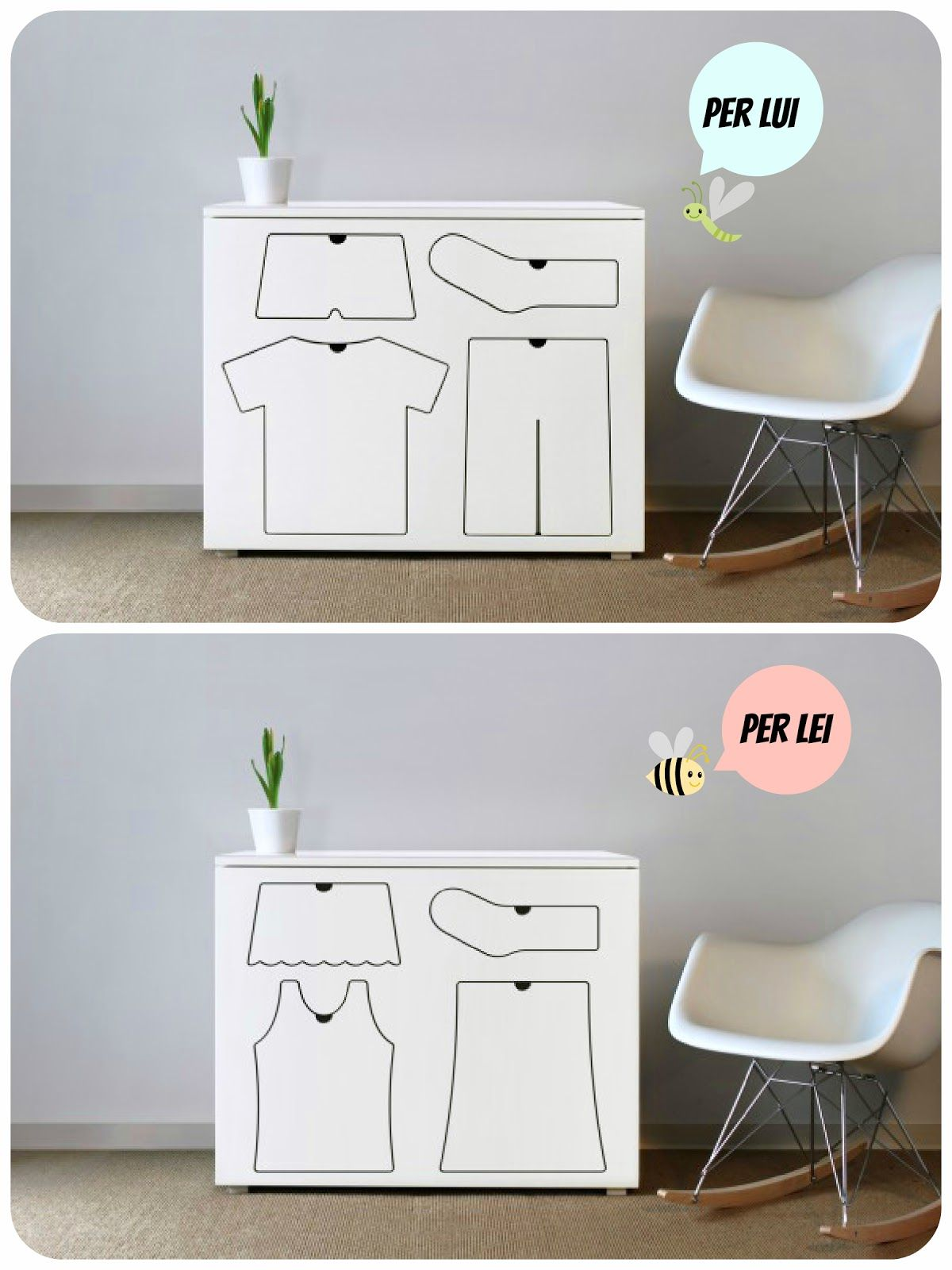 Tata unconventional design for kids children pinterest kids