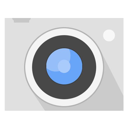 Camera Icon Android Kitkat Png Image Camera Icon Icon Camera Logo