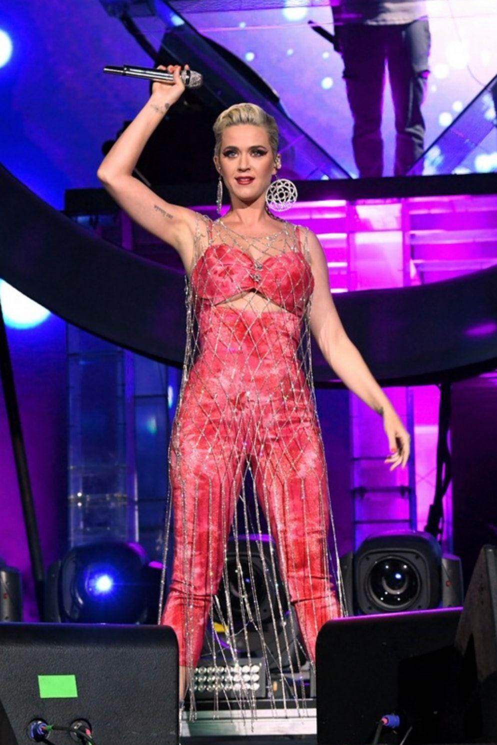 Katy Perry Coachella 2019 Katy perry, Katty perry, Katy