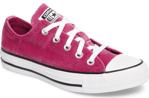 Pin on Low Top Sneakers for Women