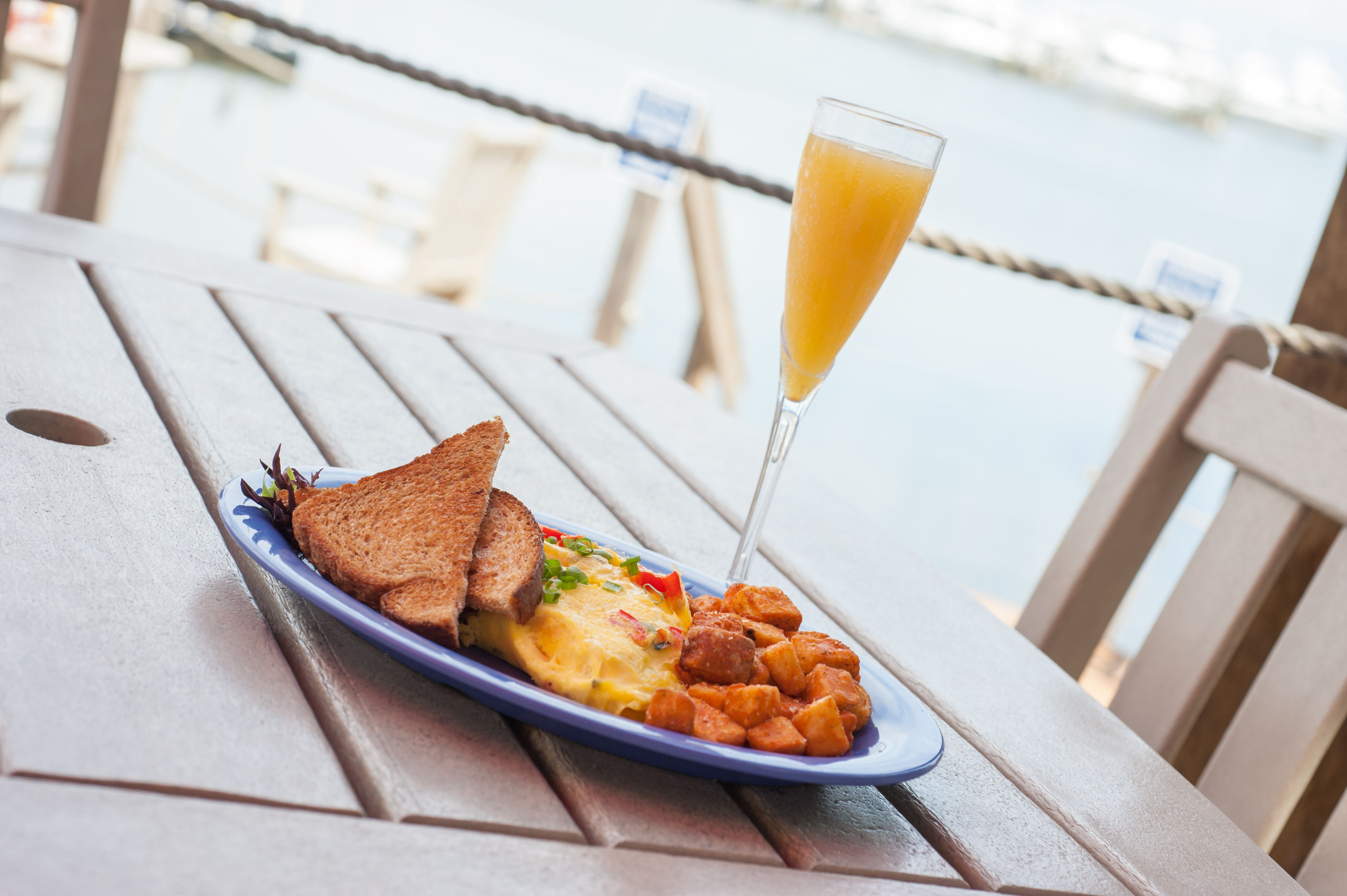 Visit Destin Florida Restaurants Bars And Pubs While At Sandestin Some Of The In Include Osaka Sushi Another Broken Egg Cafe