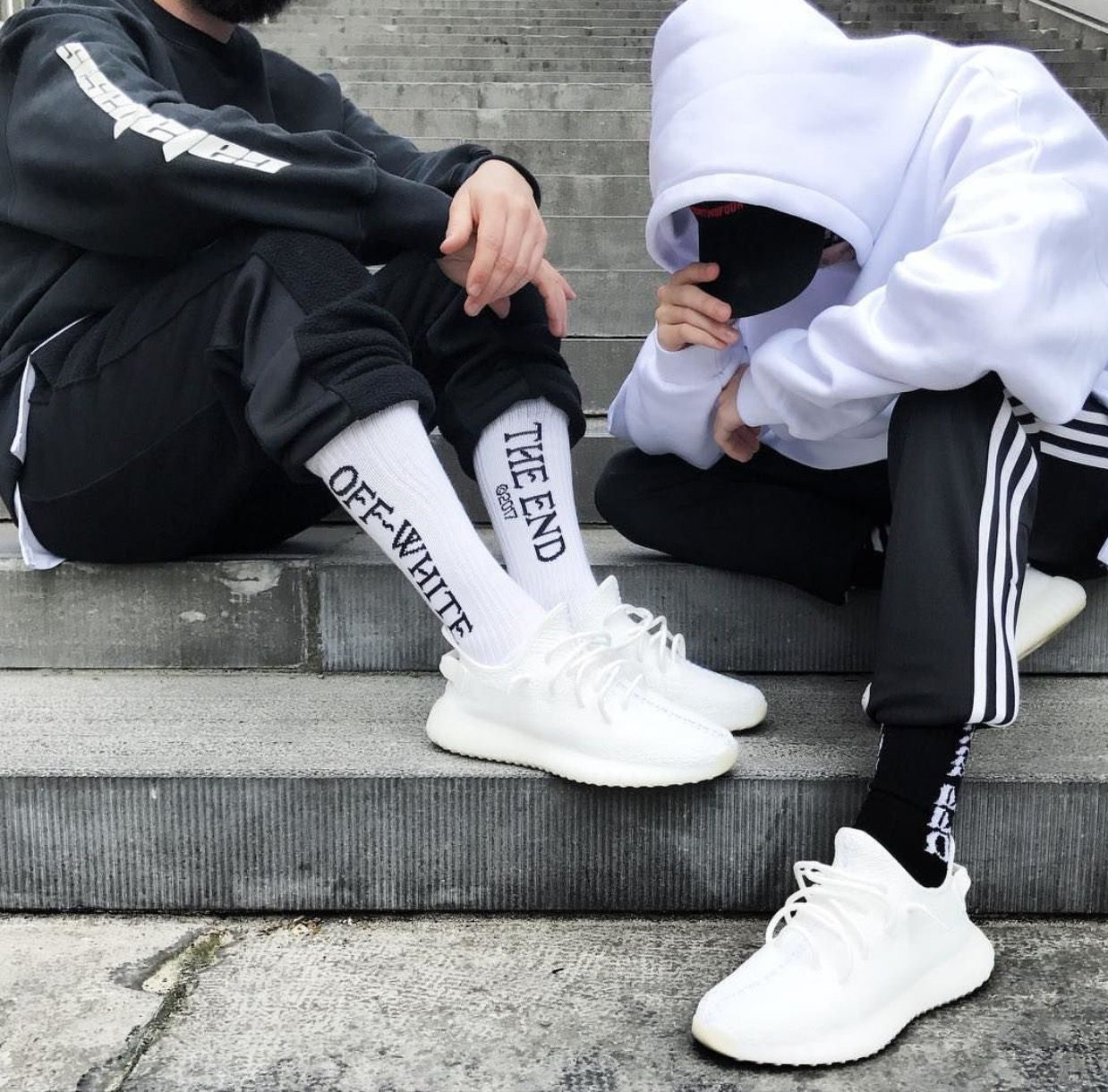 check out 4322d eede7 Fashion Women A | #allthingsboys in 2019 | Sneakers fashion ...