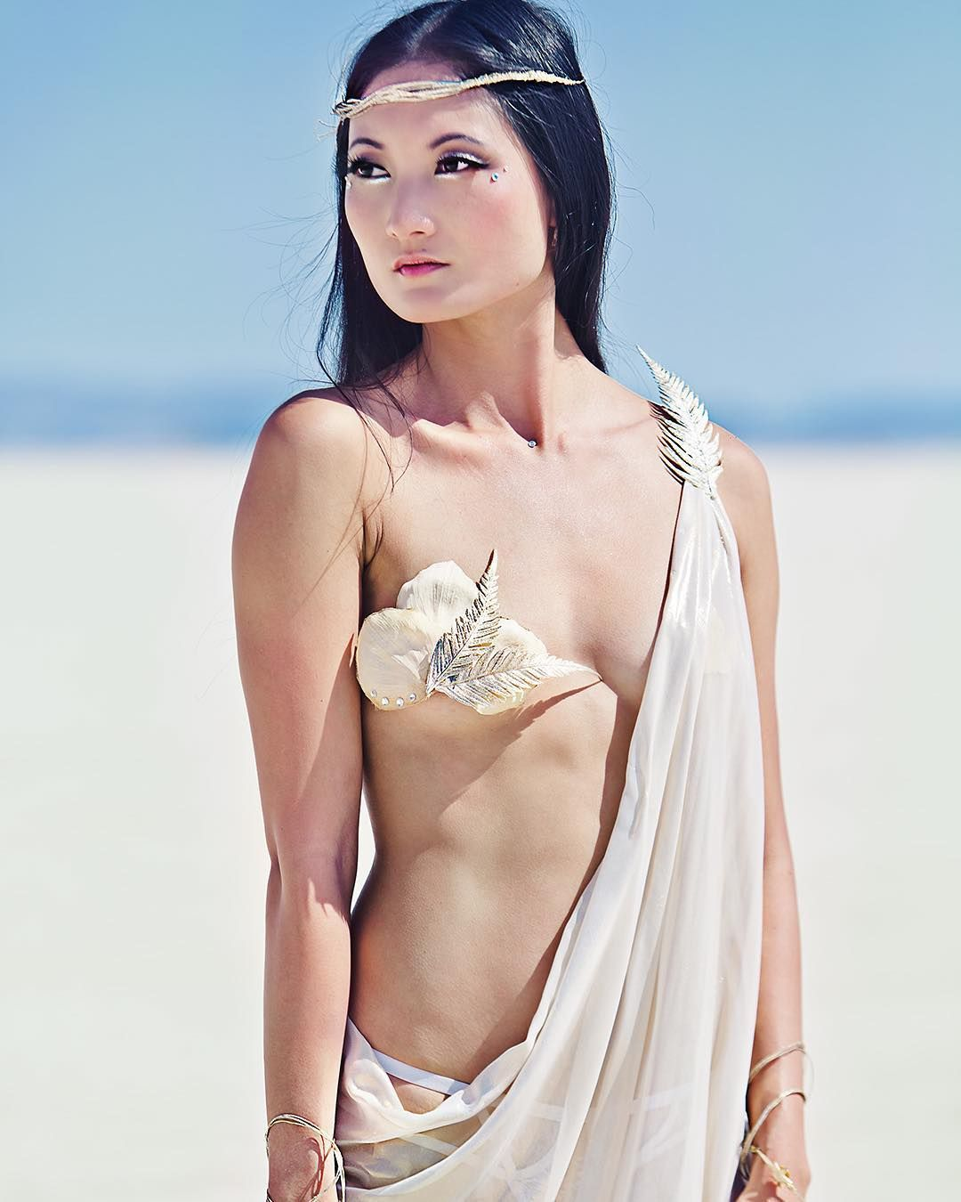 ICloud Rachel Escudero naked (14 photo), Topless, Paparazzi, Feet, butt 2019