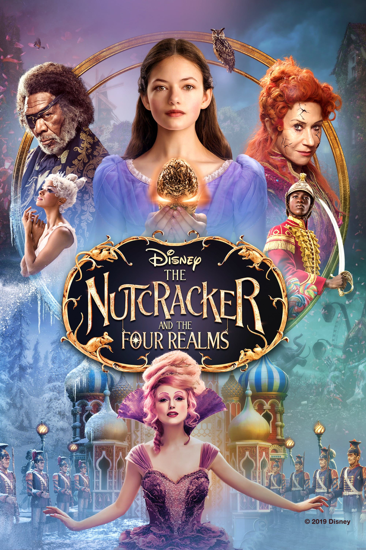 Cendrillon 3 Disney Film Complet Streaming Vf
