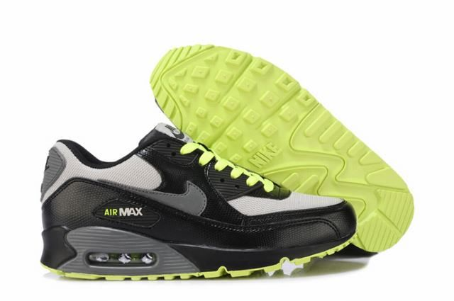 new style b8c09 aa731 Nike Air Max 90 Hommes,nike air max tn requin - http
